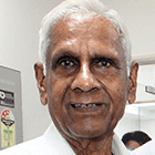 Dr. G.C. Dubey, Retd., Solid State Physics Laboratory, DRDO, India